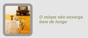 olho_miope2