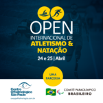post-open-internacional